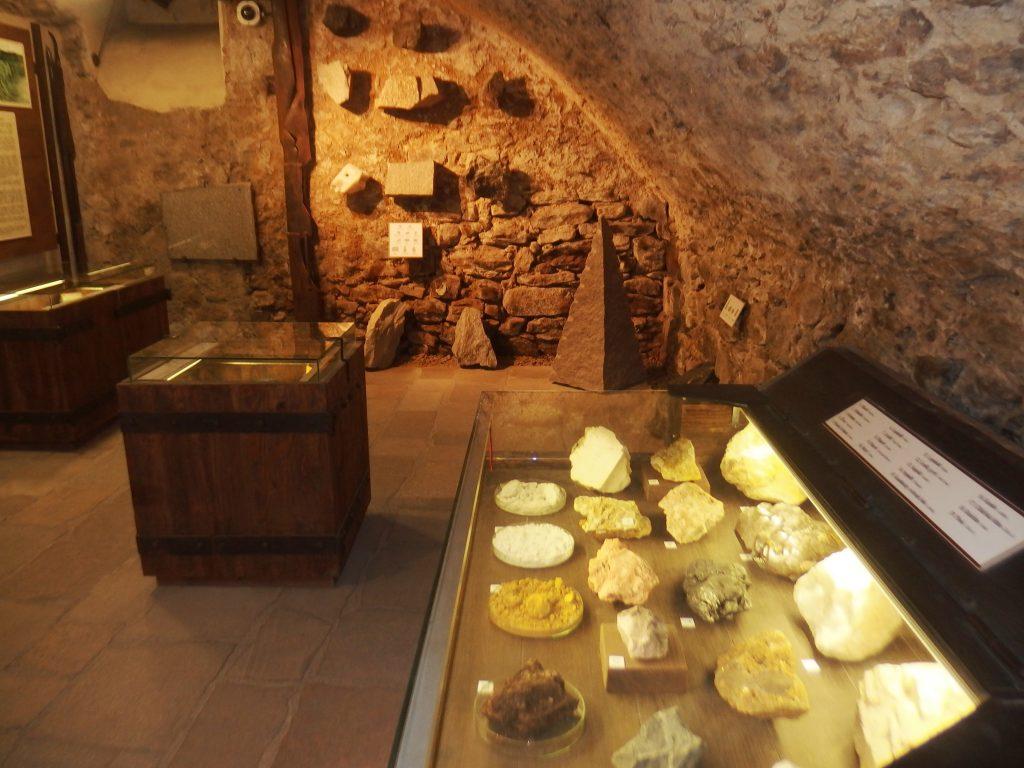Muzeum Vysočiny